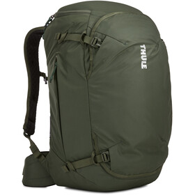 Thule Landmark 40 Sac à dos Homme, dark forest